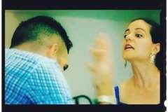 Marco Martire - Sono pazzo di Iris Blond - 4